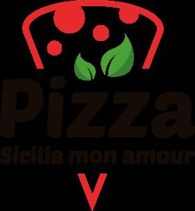Pizzeria – Sicila mon amour – Chambéry